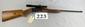 Browning 22 Semi-Auto Grade 1 22 Short