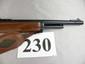 Marlin 1895M 450 Marlin Mag.
