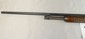 "Winchester 42 410 Gauge 3"""