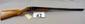 Oxford Arms SXS 16 Gauge