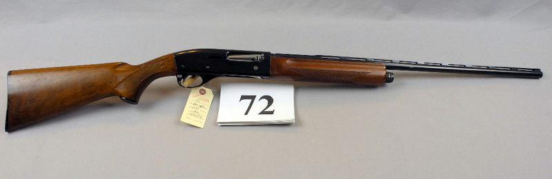 Remington 11-48 28 Ga
