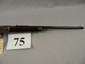 Winchester Model 1903 22 Win Automatic