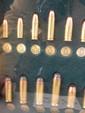 Tatonka Cartridge Co. Bullet Board