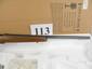 Anschutz 1517D HB Classic 17 HMR