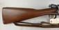 Springfield U.S. Model 1903 30-06