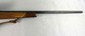 Weatherby Mark V 240 Weatherby Mag.