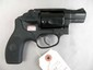 Smith And Wesson Bodyguard BG38 38 Special