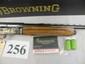 Browning Auto-5 Final Tribute Ltd. Edition Light Twelve 12 Gauge
