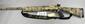 "Benelli Super Black Eagle II 12 Gauge 3 1/2"""