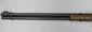 "Winchester Model 9410 410 Gauge 2 3/4"""