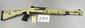 "Benelli M4 12 Gauge 3"""
