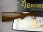 "Browning Lightning Field 20 Gauge 3"" Mag"