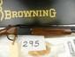 "Browning Lightning Field 20 Gauge 3"" Mag"