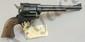 Ruger Old Model Blackhawk type 2 30 Carbine
