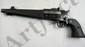 RSA/Lasserre Model Super Comanche 45LC/410