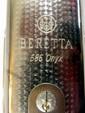"Beretta 686 Onyx Sporting Model 12 Ga 3"" Chambers"