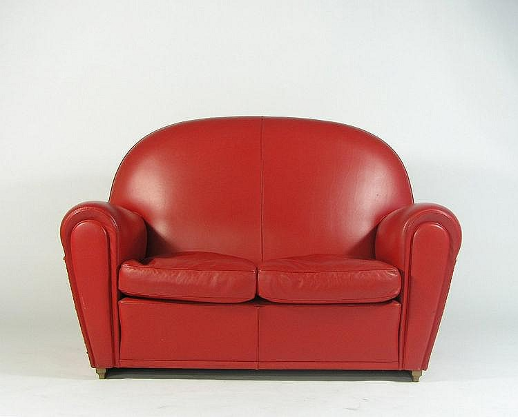 Poltrona Frau 39 Vanity Fair 39 Sofa