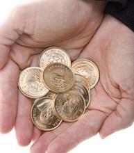 Lot of (10) 1 oz Gold Krugerrands