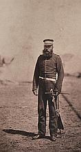 ROGER FENTON (BRITISH, 1819-1869)