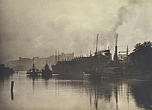 FRANK MEADOW SUTCLIFFE (ENGLISH, 1853-1941)