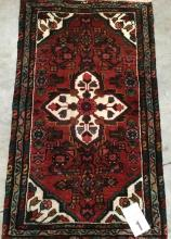 Specialist Rugs
