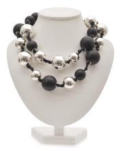 Interiors & Jewellery - Jewellery