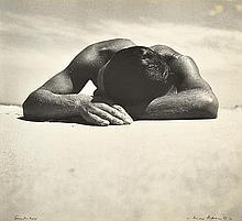 MAX DUPAIN (1911-1992)