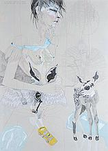 DEL KATHRYN BARTON (born 1972)