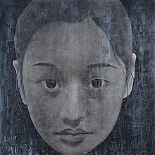 ATTASIT POKPONG (Thai, born 1977)