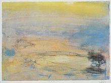 LLOYD REES (1895-1988)
