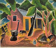 ALAN SUMNER (1911-1994)