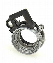 LEITZ SOOKY-M CLOSE UP ATTACHMENT FOR SUMMICRON, CONDITION: 5