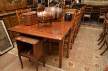 Interiors & Jewellery - Furniture