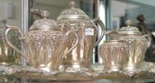 Interiors & Jewellery - Objects & Collectables