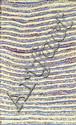ENA GIBSON NAKAMARRA (BORN 1938) Mikanji (Water dreaming) 2007 acrylic on linen