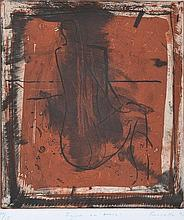 GRAHAM FRANSELLA (born 1950)