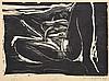 RICK AMOR (born 1948)