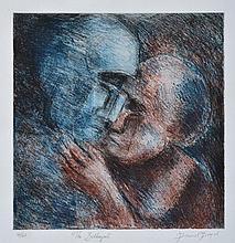 DAVID BOYD (1924-2011)
