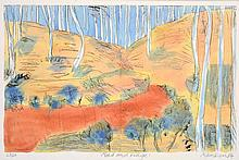 DAVID RANKIN (BORN 1946)