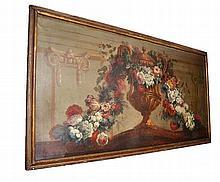 ARTIST UNKNOWN, FRENCH SCHOOL, 18TH CENTURY