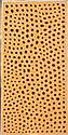 YUYUYA NAMPITJINPA (BORN 1936) Umari 2006 acrylic on linen