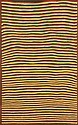 MICK NAMARARI TJAPALTJARRI (1928-1998) Men's Ceremony 1995 acrylic on canvas