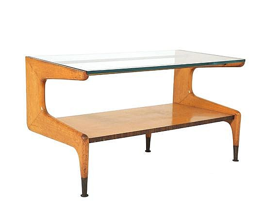ROSANDO BROSA COFFEE TABLE