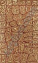 TJAPALTJ T THOMAS TJAPALTJARRI Kiwirrkura WA (c., Thomas Tjapaltjarri, Click for value