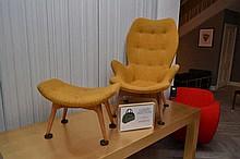 Vintage Interiors - Furniture