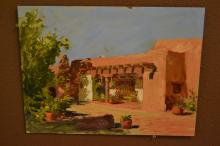 Tempe Valley Wide Estates Auction - ART AUCTION