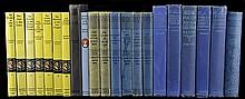 Vintage Books: Nancy Drew, Polly-Anna, Vicki Barr