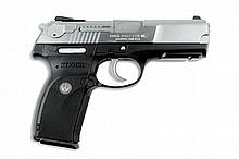 Ruger P345 Pistol, 45 Auto