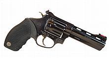 Rossi R98 Plinker .22 LR Revolver