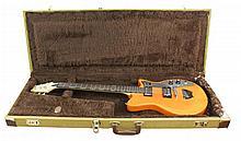 Ibanez  JTK1 Guitar w/ Hard Case